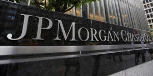 JPMorgan se enfrenta a una investigación sobre sobornos petroleros en Brasil