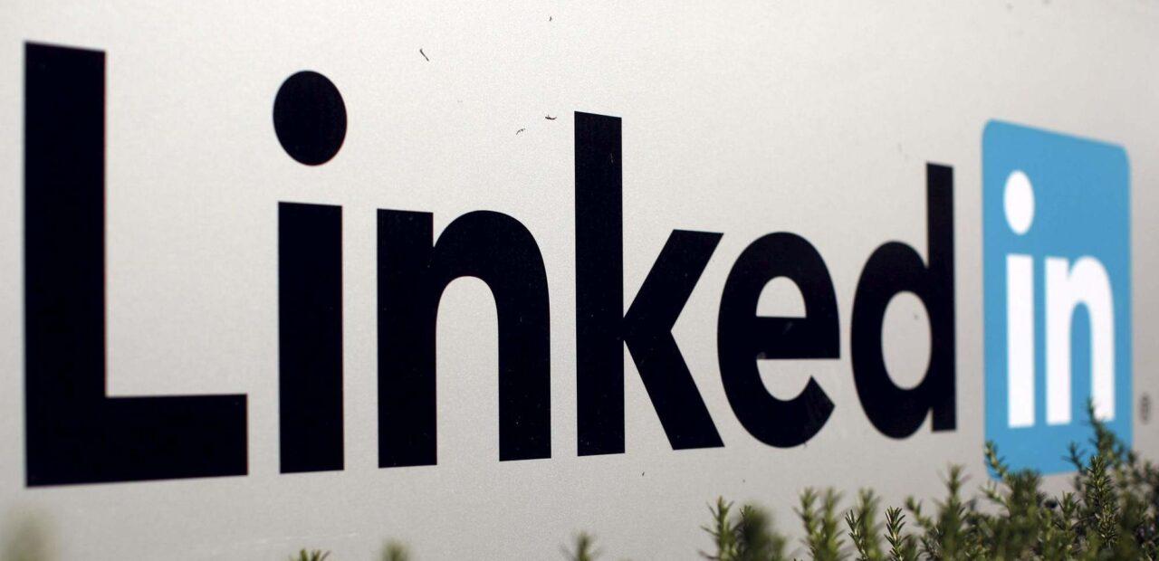 Linkedin |Business Insider México