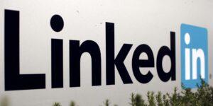 LinkedIn tiene 1,000 vacantes abiertas en este momento. Te decimos cómo puedes entrar, según su directora de inclusión