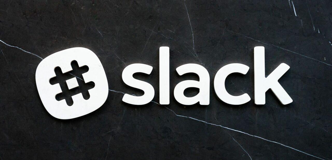 slack herramientas | Business Insider Mexico