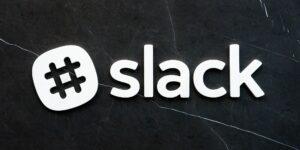 La actualización de Slack evita el exceso de reuniones por videollamadas —conoce sus nuevas herramientas