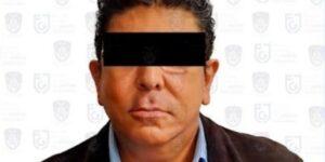 Una jueza del PJEdomex dicta prisión preventiva contra Fidel Kuri por un presunto fraude de 139.2 mdp