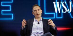 «Sé tú mismo»: el consejo de Andy Jassy, CEO de Amazon, para afrontar una entrevista de trabajo y entrar en el gigante del comercio electrónico