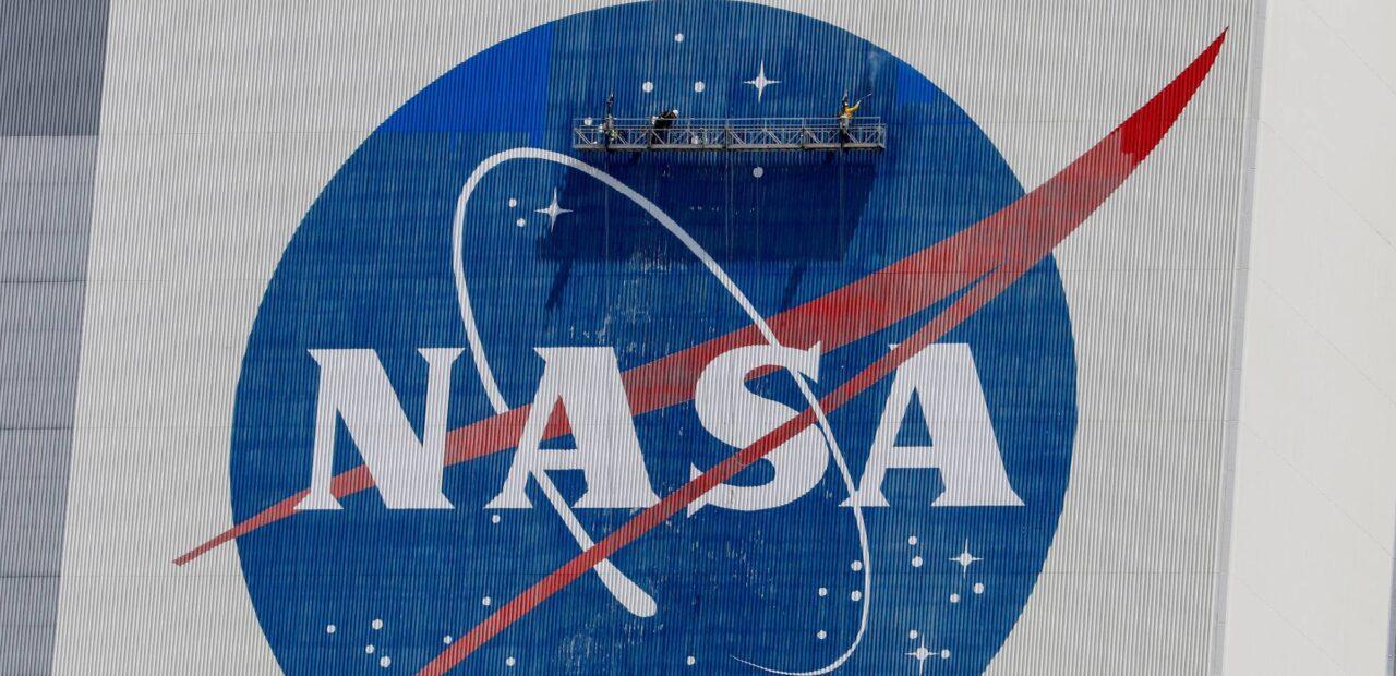 NASA vuelos   Business Insider Mexico