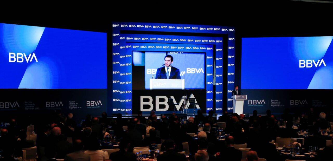 BBVA falla   Business Insider México