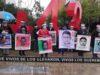 Personas clave Ayotzinapa | Business Insider México