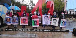 10 personas clave para entender el caso Ayotzinapa —desde la desaparición de los 43 estudiantes hasta la fecha