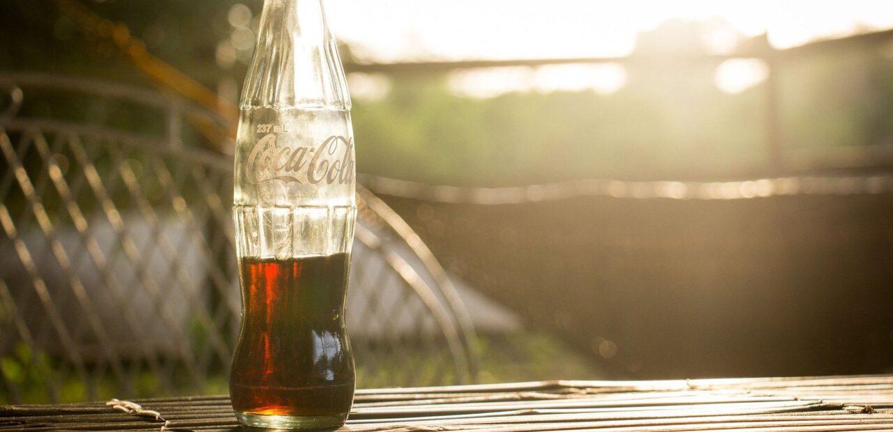 coca cola certificados   Business Insider Mexico