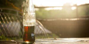 Coca-Cola FEMSA coloca certificados bursátiles sostenibles por 9,400 millones de pesos