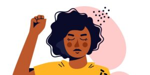 Desapariciones de mujeres negras y latinas en Estados Unidos se dispararon en la pandemia —cómo los datos y los medios ocultan el problema