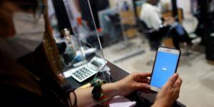 Mercado Libre calienta motores previo a El Buen Fin con oportunidades de publicidad digital