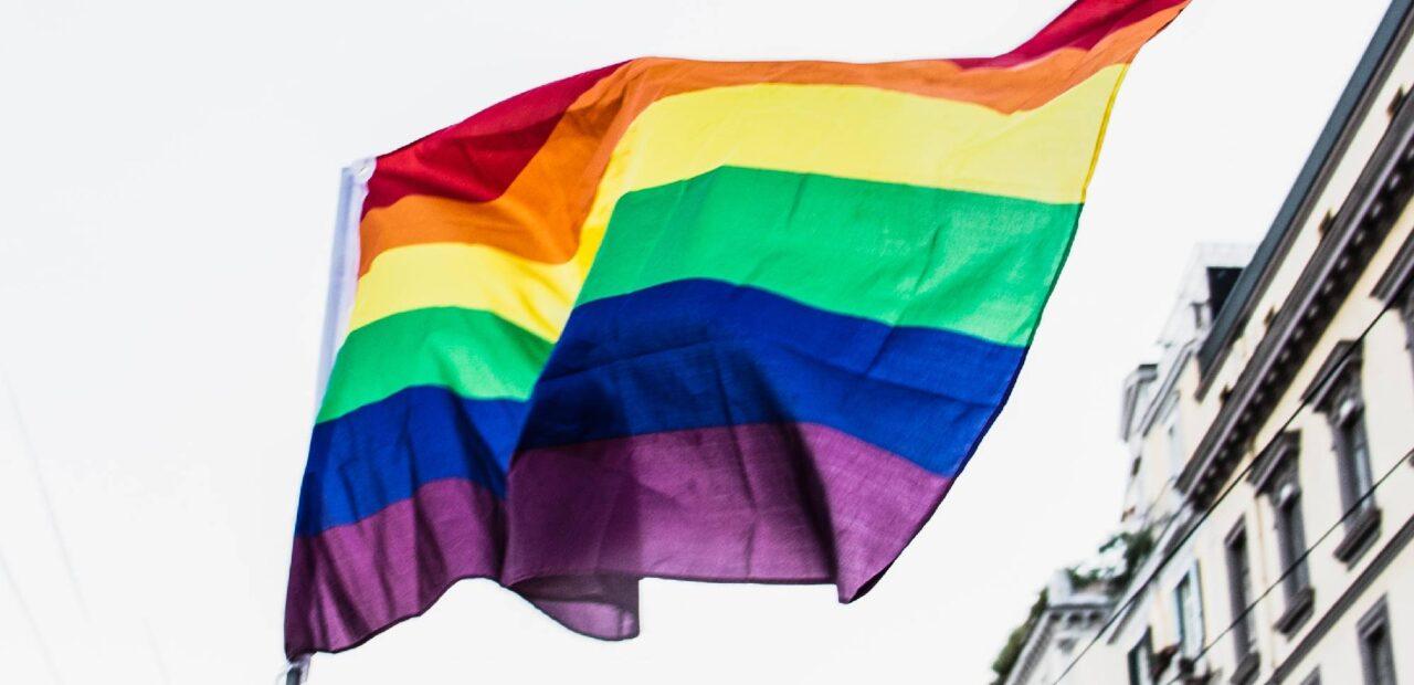 matrimonio igualitario querétaro