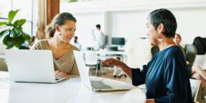 Cómo lidiar con un cliente difícil —y decirle que no de manera profesional