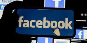 Facebook publica qué contenidos penaliza en su sección de noticias y apunta a mayor transparencia
