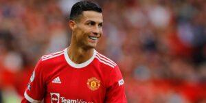 Cristiano Ronaldo recibirá más dinero este año que Lionel Messi —conoce el top 10 de futbolistas mejor pagados en 2021