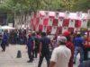 Ayotzinapa estudiantes fechas | Business Insider México