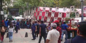 5 fechas que marcaron el caso sobre la desaparición de los 43 estudiantes normalistas de Ayotzinapa