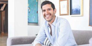 Mendel nombra a Salim Bitar como su nuevo director comercial —su reto es llevar a esta fintech al estatus de unicornio en los próximos años