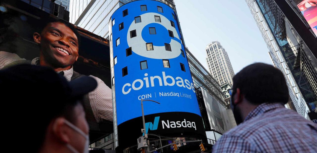 coinbase sec   business insider méxico