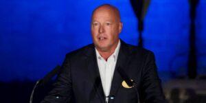 Los 7 poderosos ejecutivos de Disney en los que más confía el CEO Bob Chapek mientras reestructura la empresa para la era del streaming