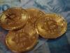 expertos bitcoin | business insider méxico