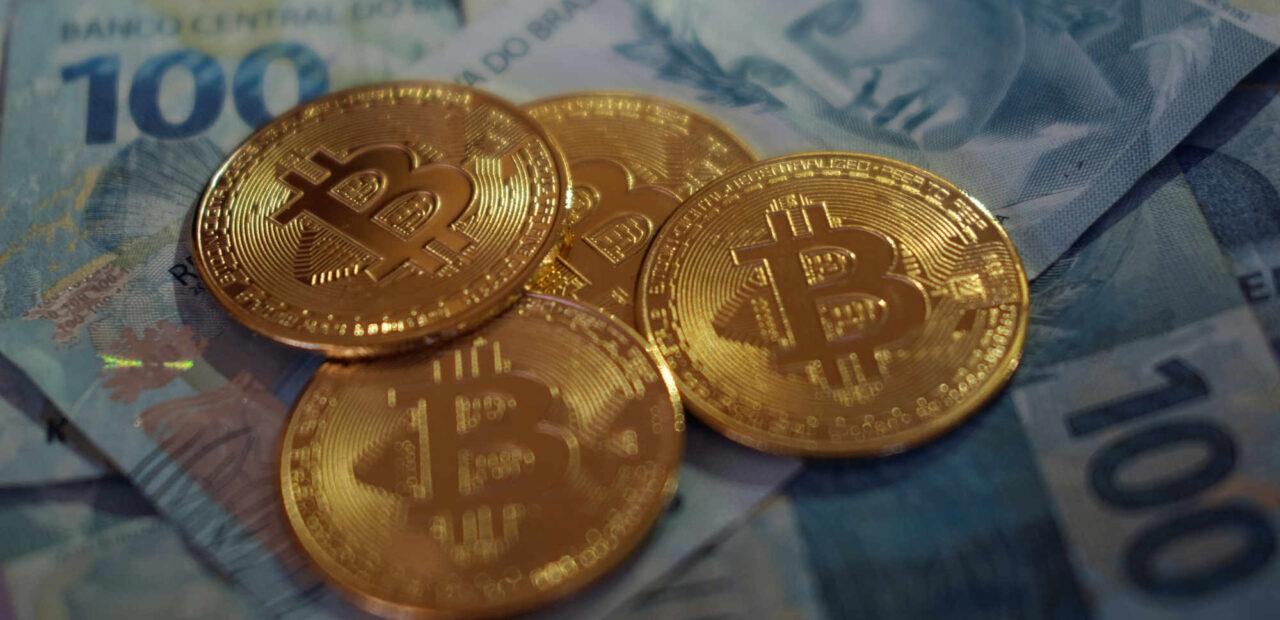 expertos bitcoin   business insider méxico