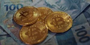 Estos expertos explican cuanto aumentará bitcoin y otras criptomonedas a partir de ahora —'si este mercado sangra, sangrará como grupo', aseguran