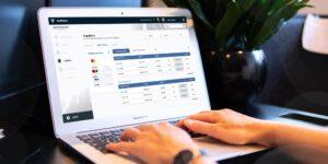 Veritran crea aplicaciones low-code ante la falta de profesionales en software para la demanda de las empresas