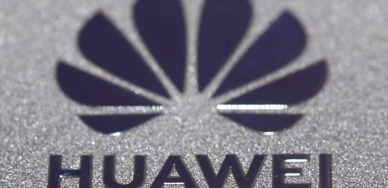 huawei_smarthphones  Business Insider México