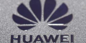 Los ingresos de Huawei por smarthphones caerán al menos 30,000 a 40,000 millones de dólares en 2021