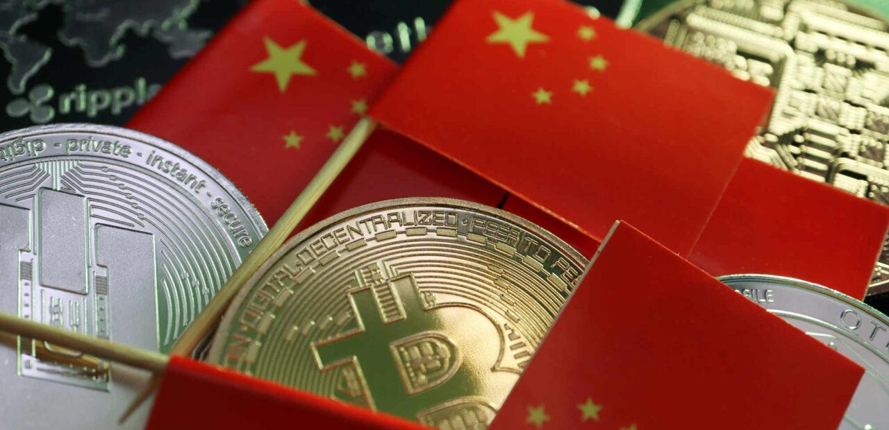 china criptomonedas | business insider méxico
