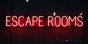 Escaping.io, la startup que ayuda a la integración de los empleados a través de 'escape rooms' virtuales para fortalecer el trabajo en equipo