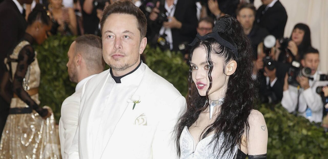 Musk Grimes   Business Insider Mexico