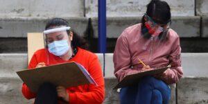 Las carreras tecnológicas más elegidas por centennials mexicanos