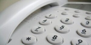 Transtelco busca adquirir a la empresa mexicana de telecomunicaciones Maxcom