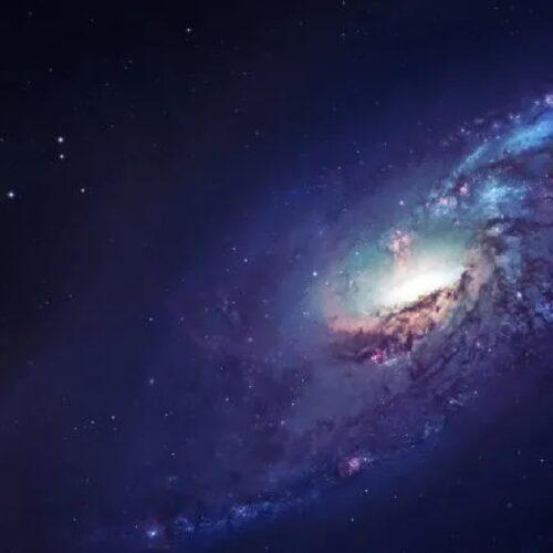 galaxias en rincones del universo   Business Insider Mexico