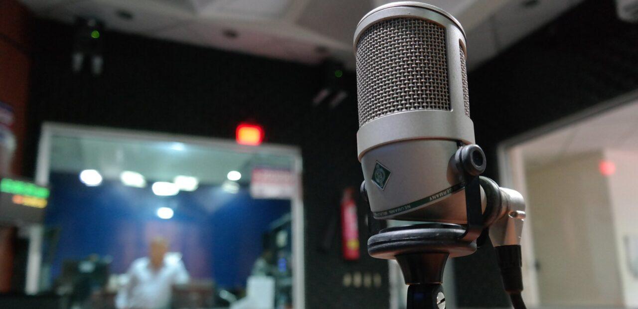 radio 100 años méxico   Business Insider Mexico