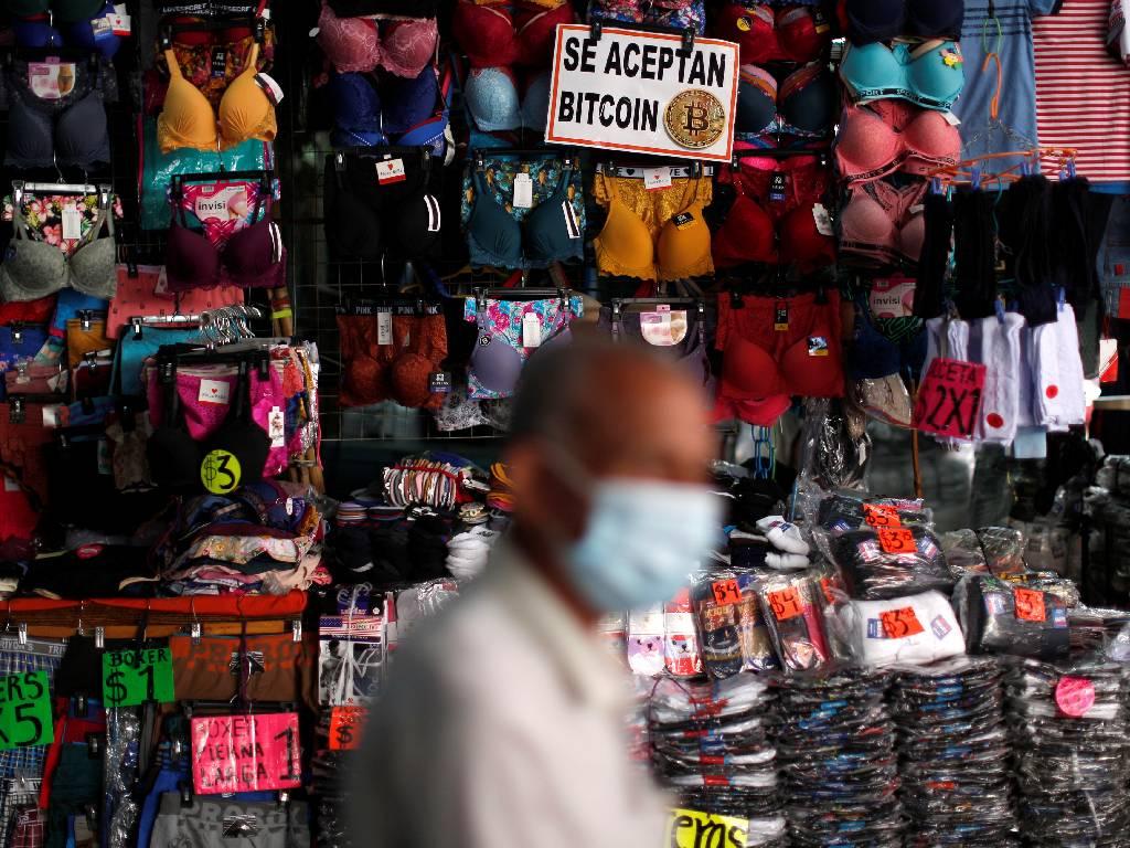 inseguridad en México | Business Insider Mexico