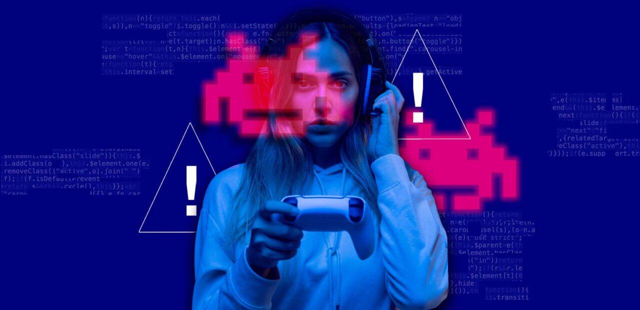 ciberataques | Business Insider Mexico