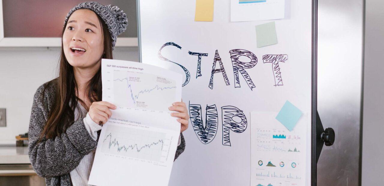 pitch_emprendedores |Business Insider México
