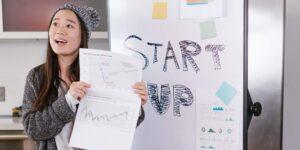 3 consejos para hacer un buen pitch, de acuerdo con inversionistas