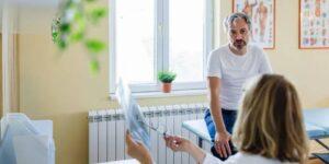 9 creencias falsas sobre el cáncer que pueden causar preocupaciones innecesarias