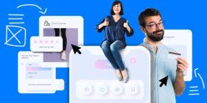 Phygital, la unión del mundo físico y digital que crea una experiencia mucho más completa y satisfactoria para los consumidores