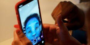 Facebook suspende el lanzamiento de su aplicación Instagram Kids