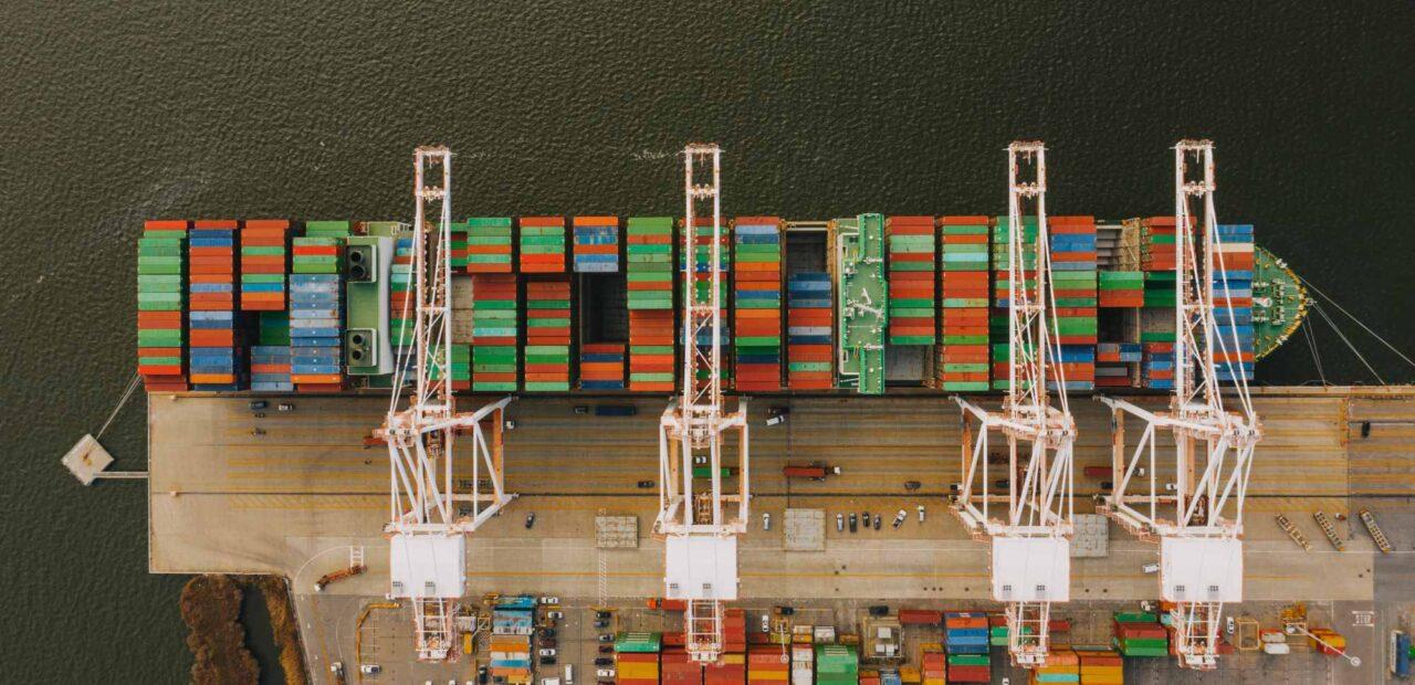 curso pymes exportar   Business Insider Mexico
