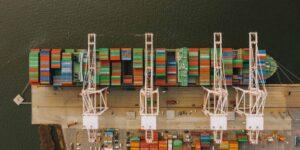 ¿Quieres exportar y no sabes cómo empezar? DHL Express México ofrece un curso para pymes con apoyo de Coparmex y la UNAM