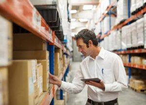 Las empresas deben actualizar sus métodos de administración en las cadenas de suministro: Mauricio Quintanilla