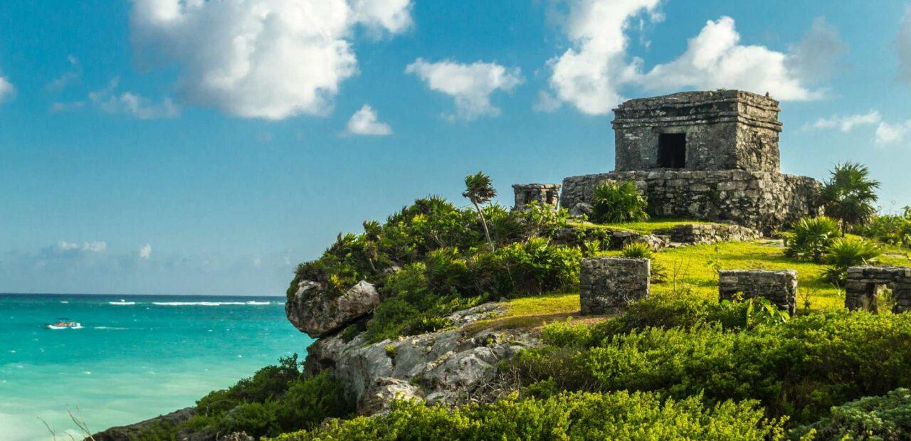 recuperación turismo   Business Insider Mexico