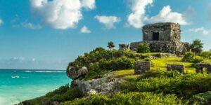 El turismo en México se levantará con ayuda de los visitantes estadounidenses —6 tendencias del sector que ayudan a su recuperación