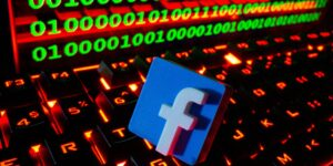 Facebook invirtió 50 millones de dólares para construir el «metaverso» de manera inclusiva y empoderadora —busca fomentar la competencia en la naciente industria
